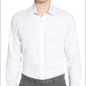Ted Baker Endurance Button Down Shirt